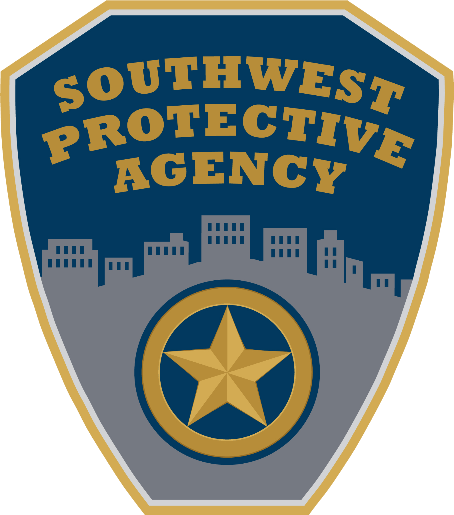 Southwest Protective
